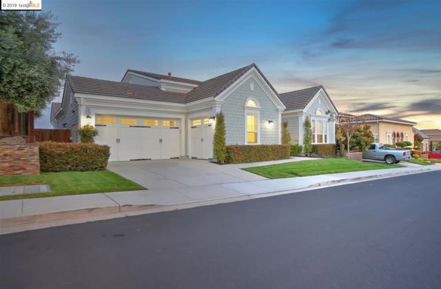 1150 Saint Julien, Brentwood, CA 94513 (#40857206) :: Armario Venema Homes Real Estate Team