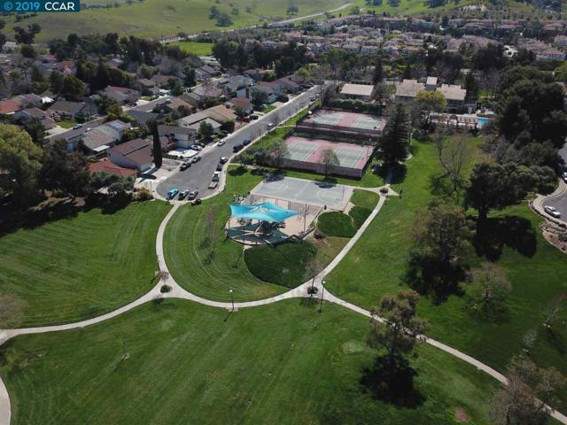 4418 Smoke Tree Ct, Concord, CA 94521 (#40857278) :: Armario Venema Homes Real Estate Team