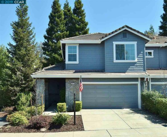 64 Woodvalley Dr, Danville, CA 94506 (#40857524) :: The Grubb Company