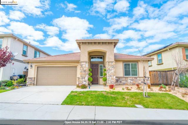 2017 Aragon Dr, Pittsburg, CA 94565 (#40858462) :: Armario Venema Homes Real Estate Team