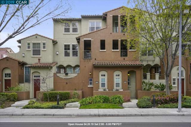 1824 Camino Leonor, San Jose, CA 95131 (#40858602) :: The Grubb Company