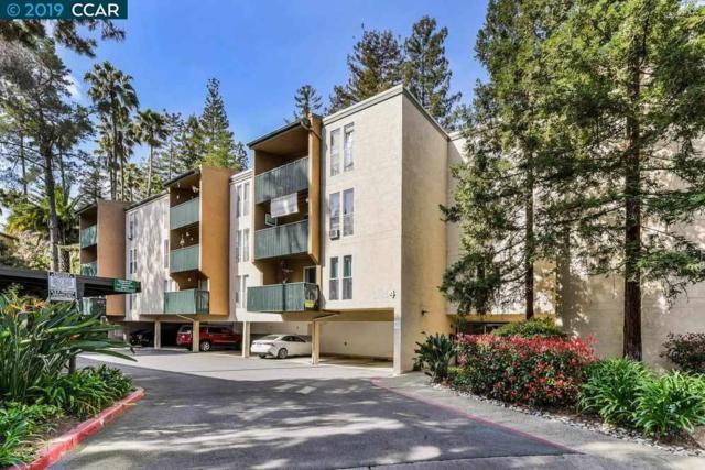 150 Sharene Lane #313, Walnut Creek, CA 94596 (#40860105) :: The Grubb Company