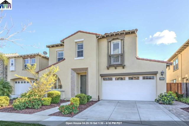 218 Candytuft Ct, San Ramon, CA 94582 (#40860396) :: Armario Venema Homes Real Estate Team