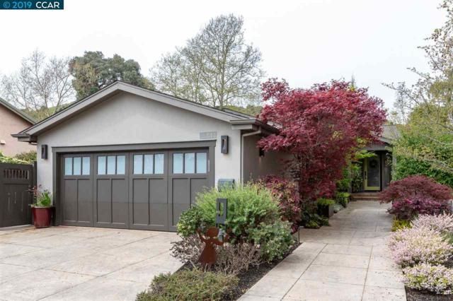144 Cypress Point Way, Moraga, CA 94556 (#40860942) :: J. Rockcliff Realtors