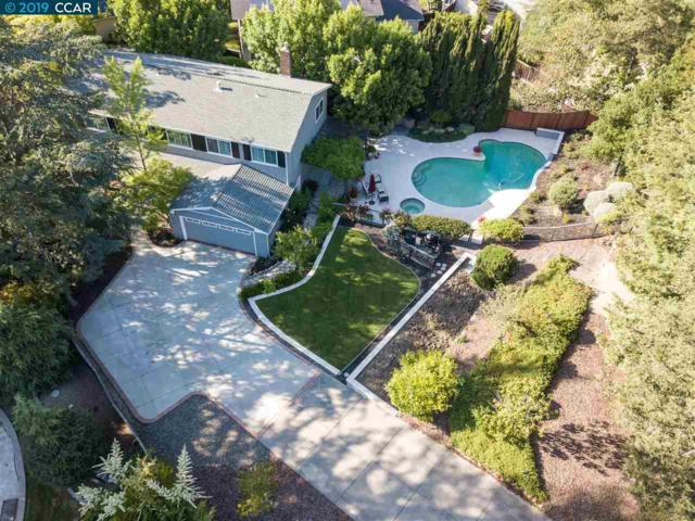 15 Ginney Ct, Danville, CA 94526 (#40864666) :: The Grubb Company