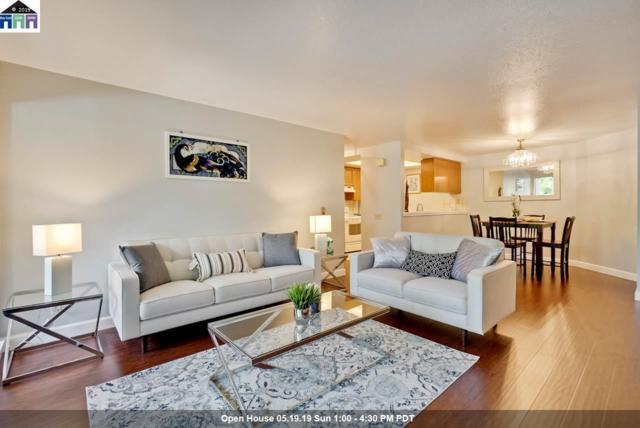 39993 Fremont Blvd #210, Fremont, CA 94538 (#40865035) :: Armario Venema Homes Real Estate Team