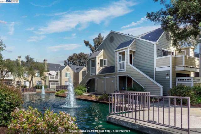 285 Reflections Dr #21, San Ramon, CA 94583 (#40865247) :: Armario Venema Homes Real Estate Team
