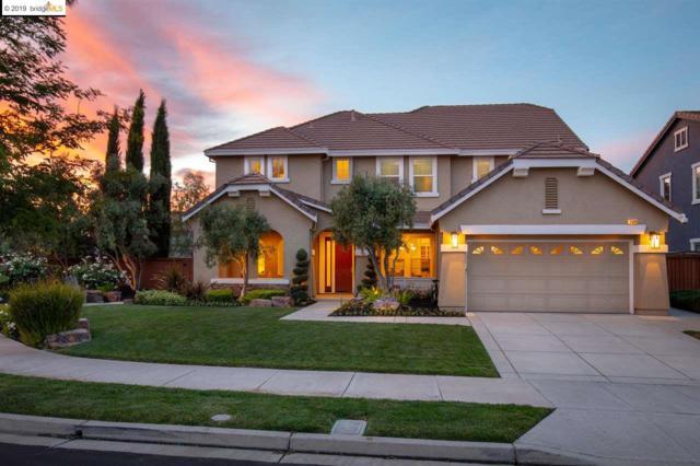 2689 Cinnabar Hills Ct, Brentwood, CA 94513 (#40867363) :: The Grubb Company