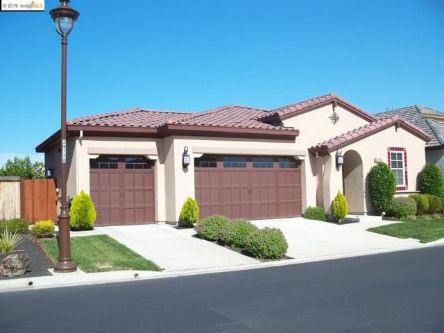 1708 Zinfandel Dr, Brentwood, CA 94513 (#40868848) :: The Grubb Company