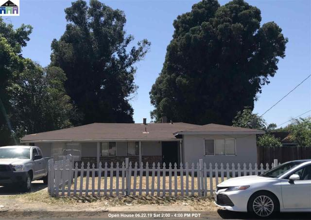 124 Loftus Rd, Bay Point, CA 94565 (#40869021) :: The Lucas Group
