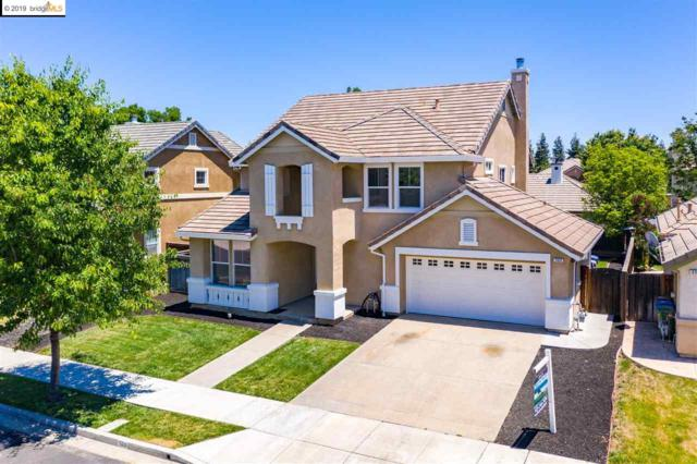 560 Young Dr, Brentwood, CA 94513 (#40869315) :: The Grubb Company