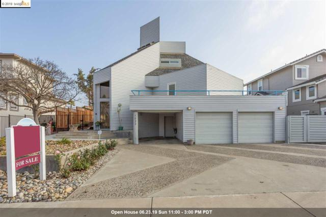 1033 Willow Lake Rd, Discovery Bay, CA 94505 (#40869323) :: The Grubb Company