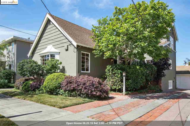 2940 Piedmont Ave, Berkeley, CA 94705 (#40869785) :: The Grubb Company
