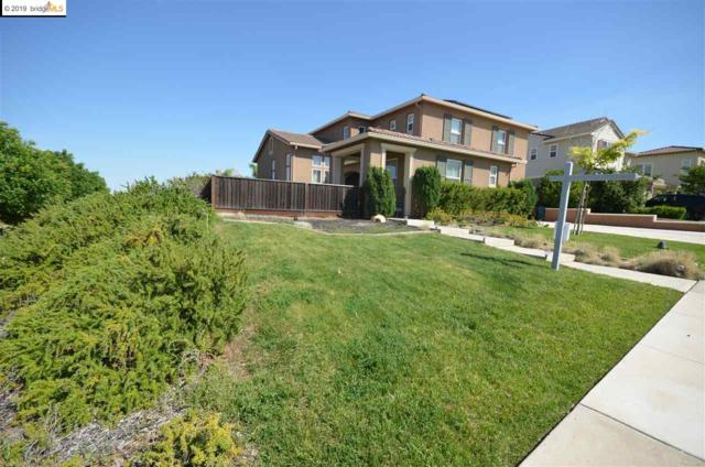 4597 Imperial St, Antioch, CA 94531 (#40869879) :: The Grubb Company