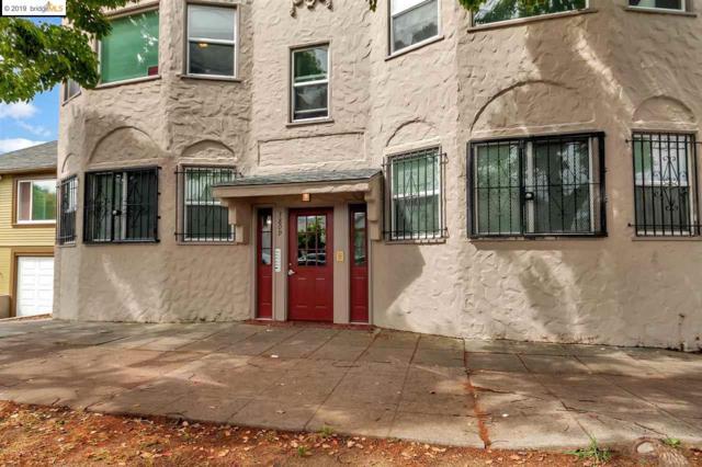 3809 Penniman Avenue, Oakland, CA 94619 (#40870465) :: Realty World Property Network