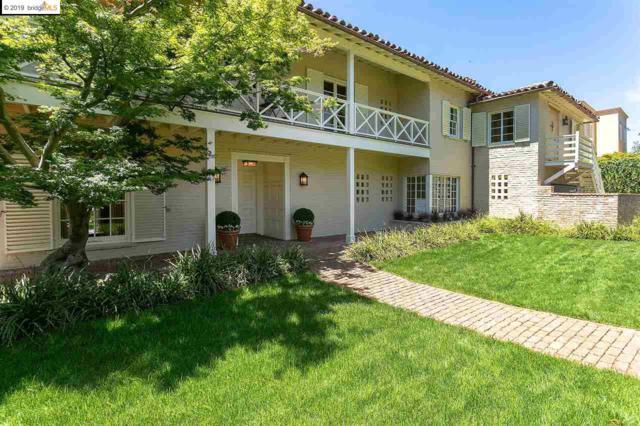 710 Spruce St, Berkeley, CA 94707 (#40875085) :: Realty World Property Network