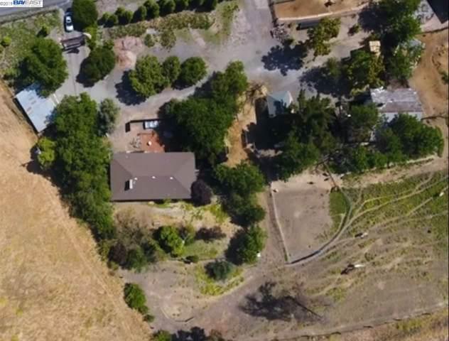 4221 Las Positas Rd, Livermore, CA 94551 (#40876366) :: Armario Venema Homes Real Estate Team