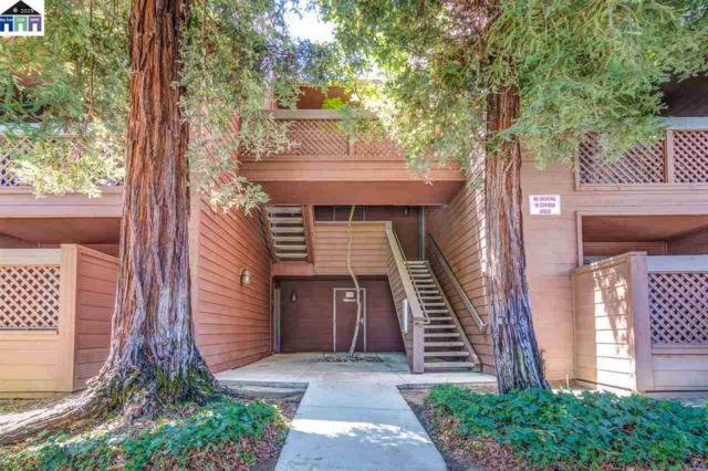 1084 Yarwood Court, San Jose, CA 95128 (#40876433) :: Realty World Property Network