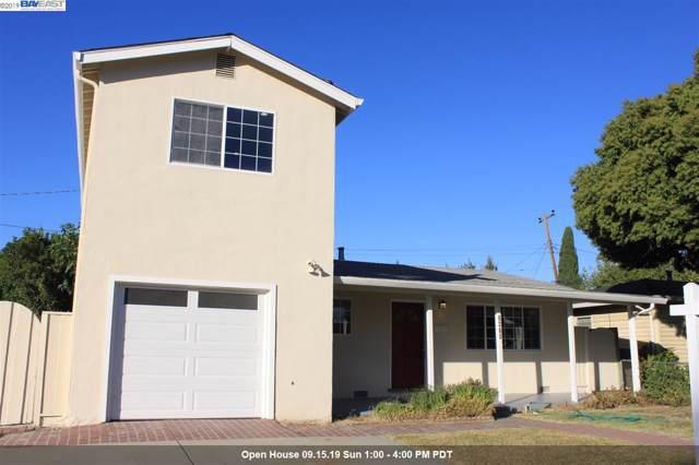 2479 Crystal Dr, Santa Clara, CA 95051 (#40881012) :: Armario Venema Homes Real Estate Team