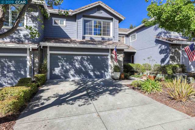 106 Woodvalley Ct, Danville, CA 94506 (#40883511) :: The Lucas Group