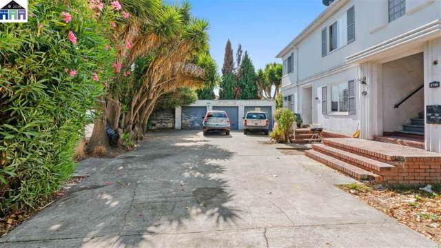 2732 Havenscourt Blvd, Oakland, CA 94605 (#40884201) :: Armario Venema Homes Real Estate Team