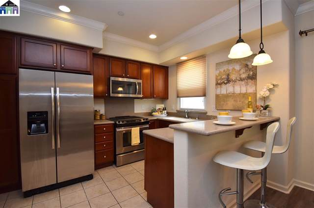 2741 Holly St., San Pablo, CA 94806 (#40884284) :: The Lucas Group