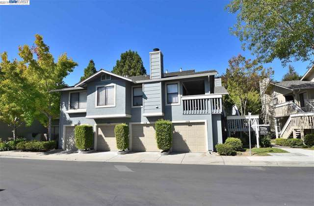4947 Conway Ter, Fremont, CA 94555 (#40884656) :: The Lucas Group