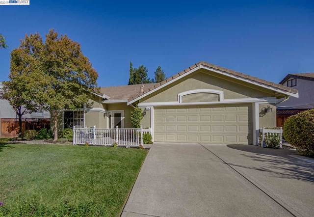 414 Daisyfield, Livermore, CA 94551 (#40885139) :: The Lucas Group