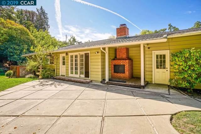 3120 Walnut Blvd, Walnut Creek, CA 94596 (#40885363) :: Realty World Property Network