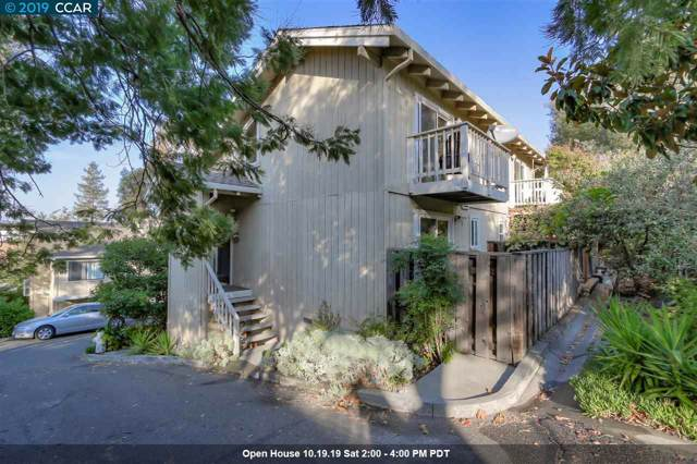 20 Holcomb Ct, Walnut Creek, CA 94596 (#40885454) :: The Lucas Group