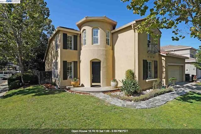 30287 Cedarbrook Rd, Hayward, CA 94544 (#40885550) :: Armario Venema Homes Real Estate Team