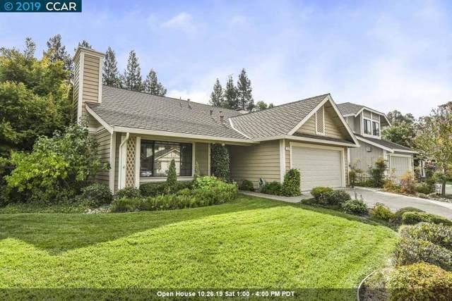 15 Bordeaux Ct, Danville, CA 94506 (#40886110) :: Realty World Property Network