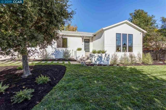 257 Overhill Rd, Orinda, CA 94563 (#40886394) :: RE/MAX Accord (DRE# 01491373)