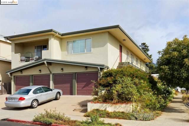 3090 Kansas #2, Oakland, CA 94602 (#40886556) :: Armario Venema Homes Real Estate Team