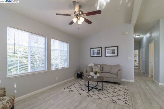 703 Sundial Cir, Livermore, CA 94551 (#40888200) :: Armario Venema Homes Real Estate Team