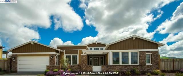 207 Sonora Road, Moraga, CA 94556 (#40888499) :: Armario Venema Homes Real Estate Team