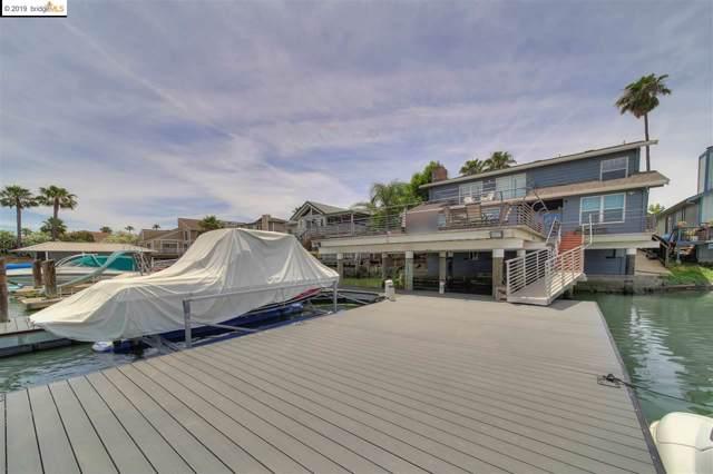5025 Discovery Pt, Discovery Bay, CA 94505 (#40889968) :: Armario Venema Homes Real Estate Team