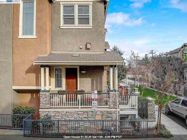 3538 Altamira Ter, Fremont, CA 94536 (#40891191) :: Armario Venema Homes Real Estate Team