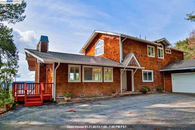24701 Santa Cruz Hwy, Los Gatos, CA 95033 (#40892966) :: Armario Venema Homes Real Estate Team