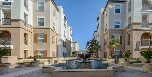 3465 Dublin Blvd #238, Dublin, CA 94568 (#40895309) :: Armario Venema Homes Real Estate Team
