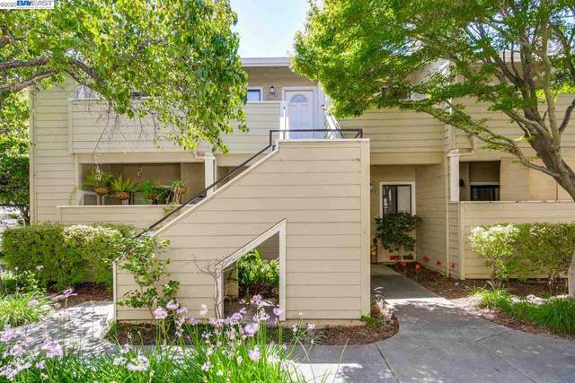 1723 Flickinger Ct, San Jose, CA 95131 (#40914465) :: Blue Line Property Group