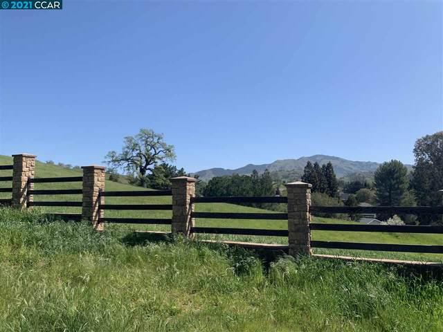 330 Livorna Heights Rd, Alamo, CA 94507 (#40943654) :: Swanson Real Estate Team   Keller Williams Tri-Valley Realty