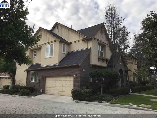 1893 Park Ave, San Jose, CA 95126 (#40860692) :: Armario Venema Homes Real Estate Team