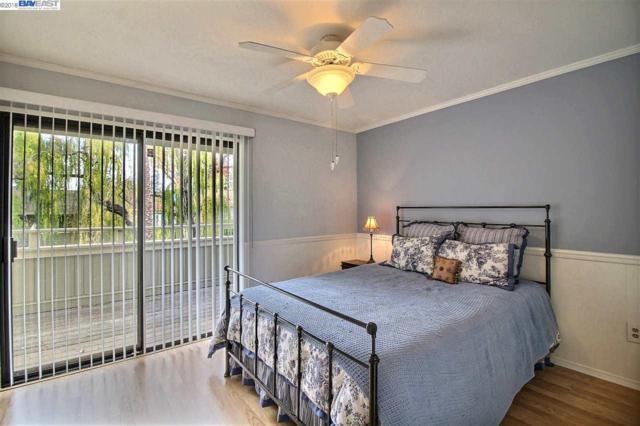 441 Eastgate Lane, Martinez, CA 94553 (#40846838) :: Armario Venema Homes Real Estate Team
