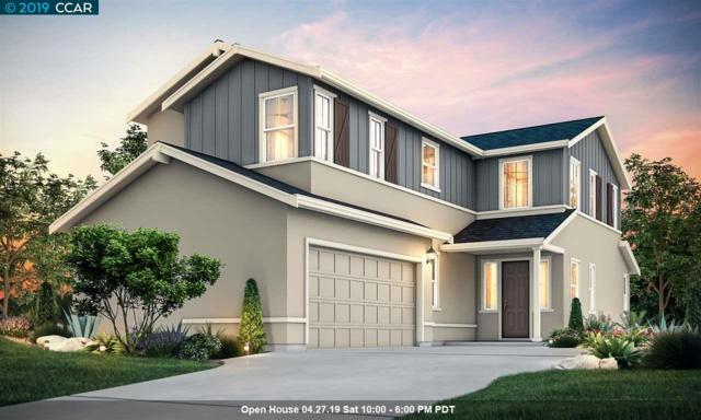 2342 Spitfire Way, Sacramento, CA 95834 (#40857106) :: Armario Venema Homes Real Estate Team