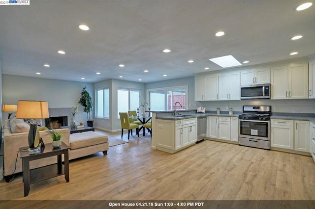 36727 Port Sailwood Dr, Newark, CA 94560 (#40859774) :: Armario Venema Homes Real Estate Team