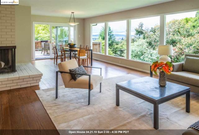 60 Somerset Road, Piedmont, CA 94611 (#40859872) :: The Grubb Company