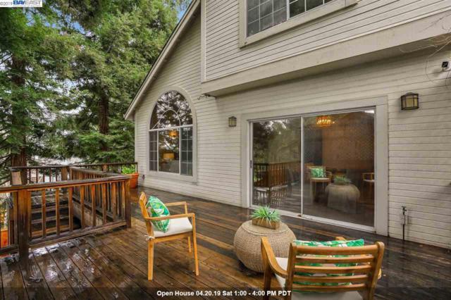 23749 Glenbrook Ln, Hayward, CA 94541 (#40860522) :: Armario Venema Homes Real Estate Team