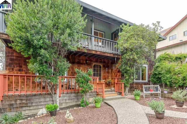 6259 Leona St, Oakland, CA 94605 (#40860874) :: The Grubb Company