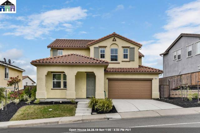 2641 Tomales Bay Dr, Pittsburg, CA 94565 (#40861219) :: Armario Venema Homes Real Estate Team